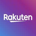 Rakuten_purple