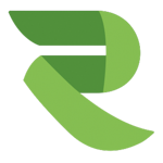 free-online-survey-app