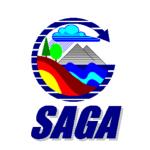 SAGA GIS-1