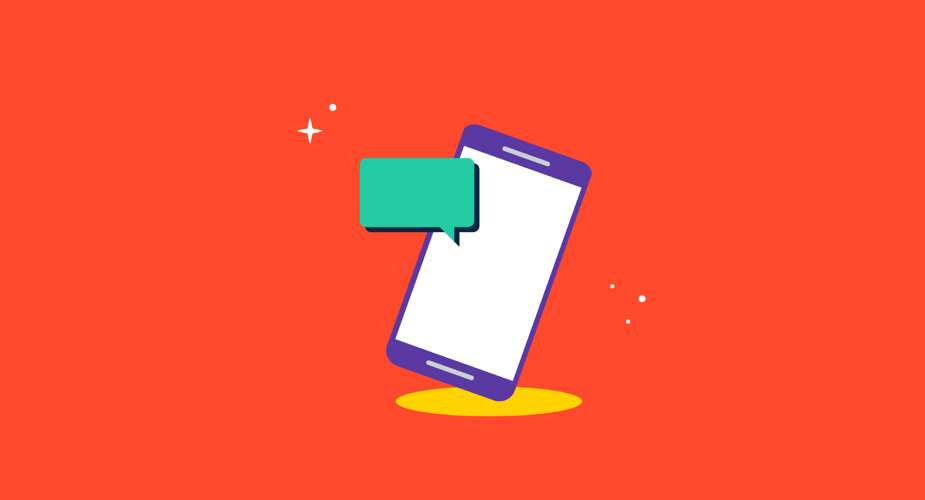 45 SMS Marketing Statistics Your Customers Wish You Knew