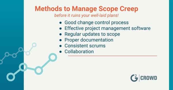 strategies-manage-scope-creep