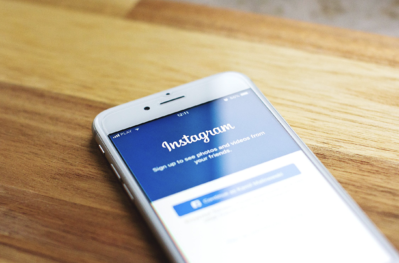 How to Create an Instagram Business Profile (+4 Benefits)