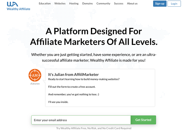 What is Affiliate Marketing in 2019: A Beginner's Guide