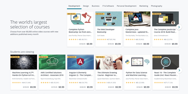 2c2832b6776b1 What is Affiliate Marketing in 2019: A Beginner's Guide