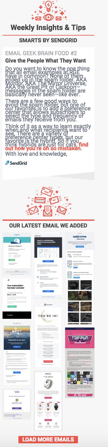 newsletter-examples-5
