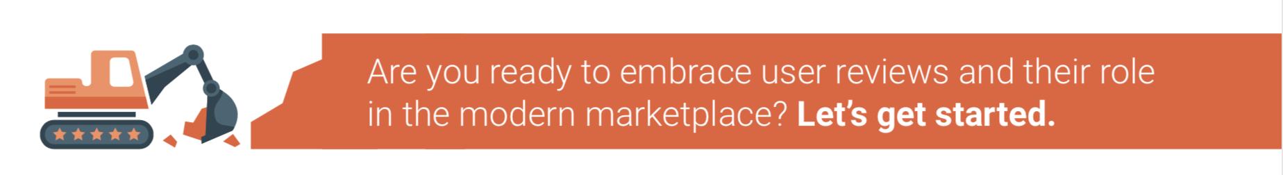 customer-reviews-strategy