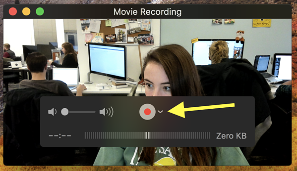 How to Save Snapchat Videos (Yours and Your Friend's)
