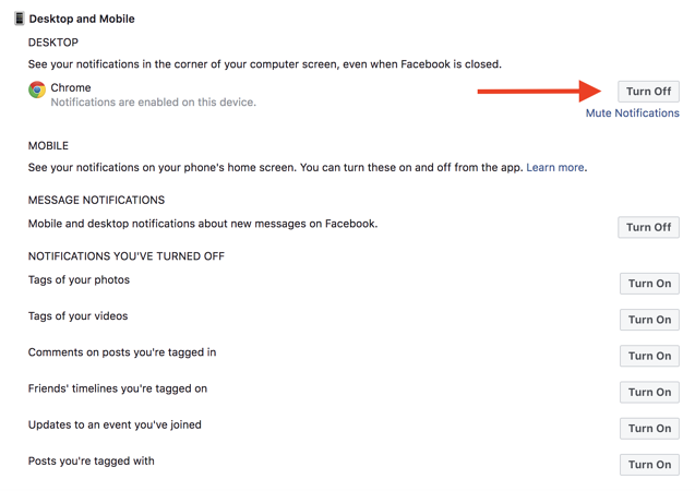 how-to-turn-off-facebook-notifications-on-chrome