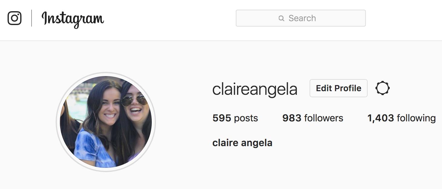 instagram profile picture correct size