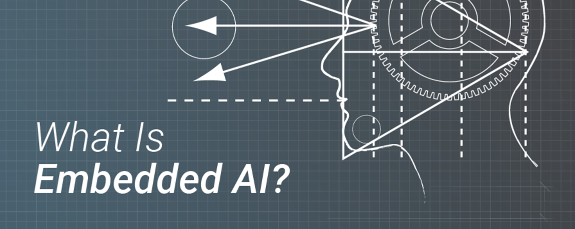 Types of AI and What They Mean for You