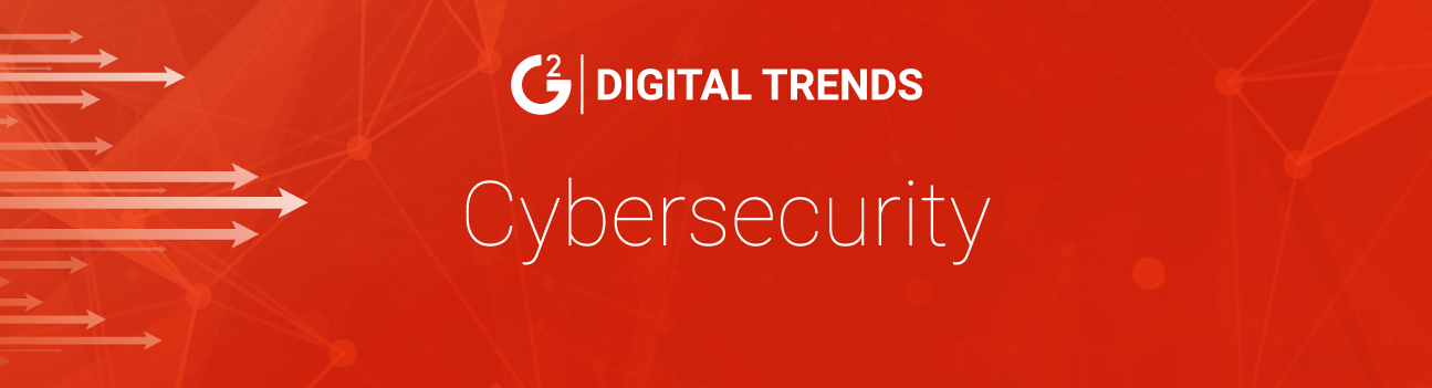 Risk-Based Authentication: The Future of Workplace Security