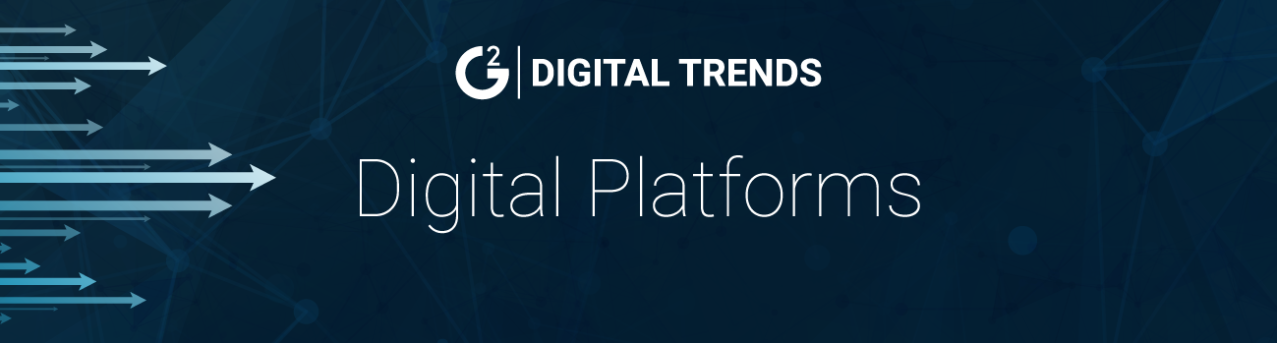 Digital Platform Trends: The Digital Ecosystem