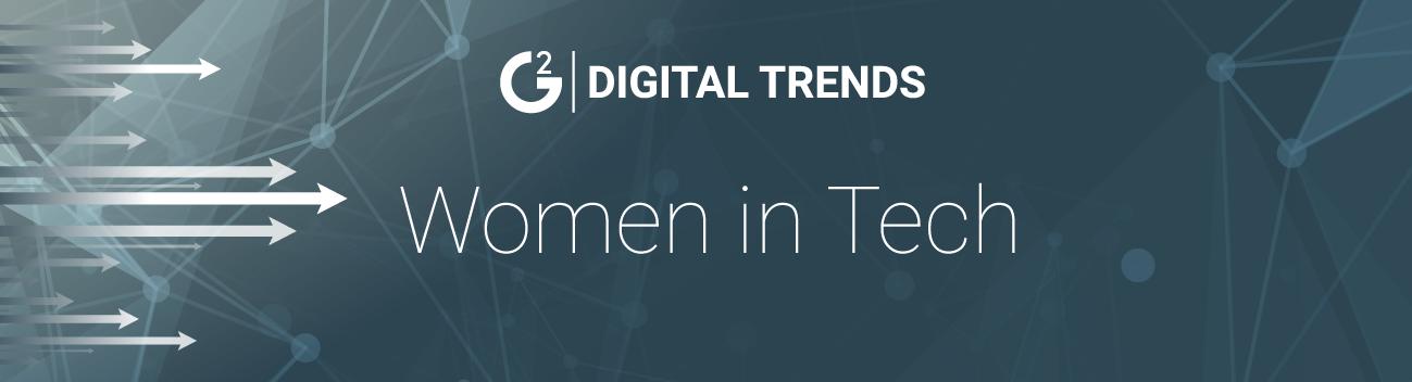 Women in IoT in 2019