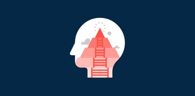 Visual Hierarchy: Principles and Patterns