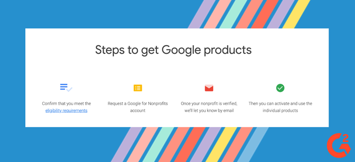 Your Complete Guide to Google for Nonprofits