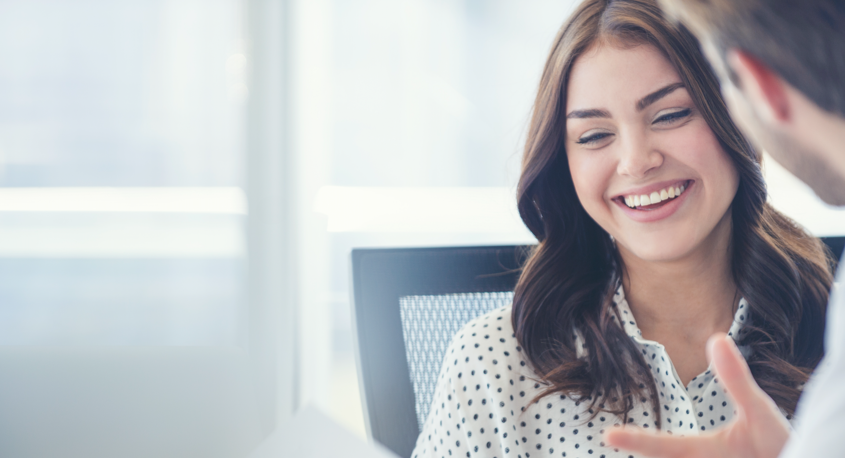What Does Customer Engagement Really Mean For Your Business?
