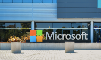 Microsoft For Nonprofits – Tech Giant Goes All In On Charities