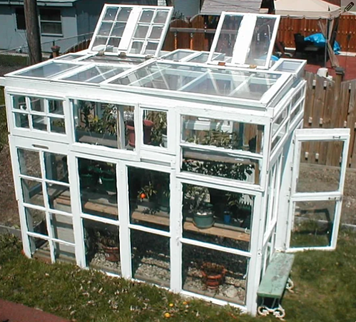 recycled-window-greenhouse