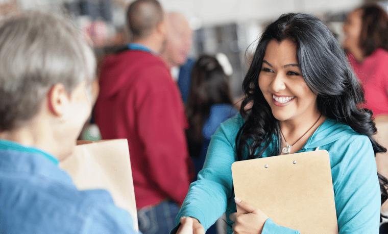 13 In-Demand Nonprofit Jobs (+Skills and Salaries)