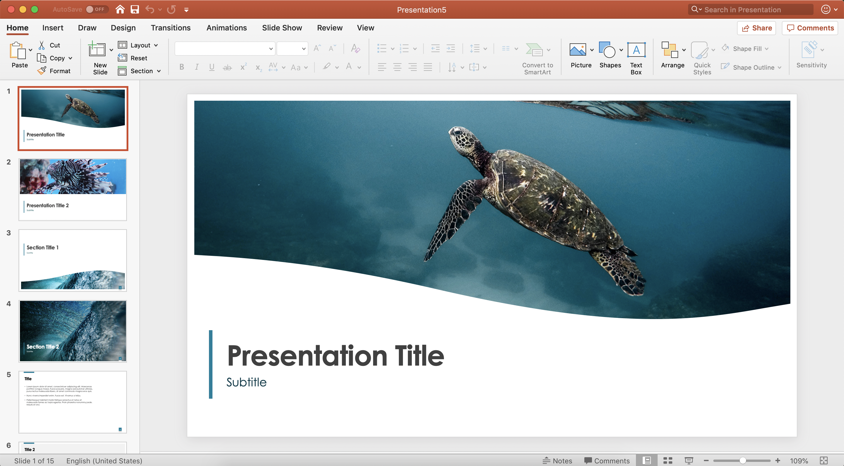powerpoint templates themed