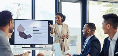 7 Best Free Presentation Software For 2019