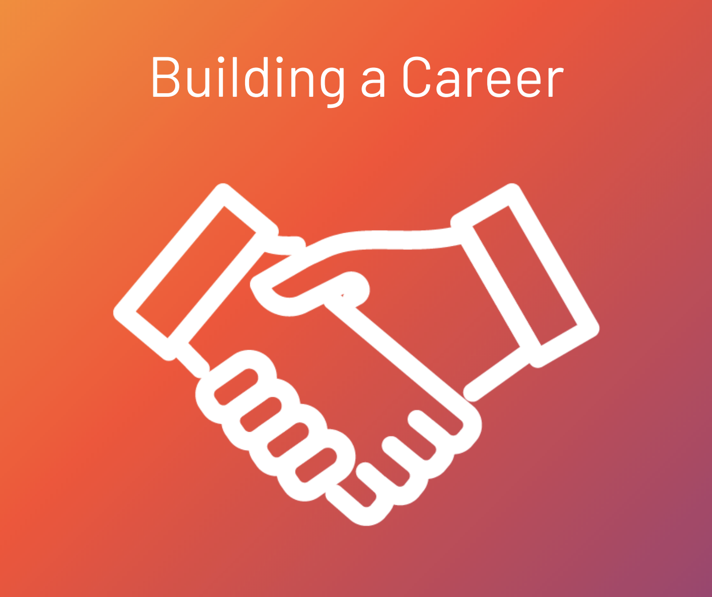 Building a Real Estate Career