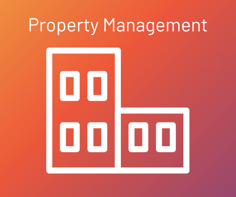 Understanding Property Management