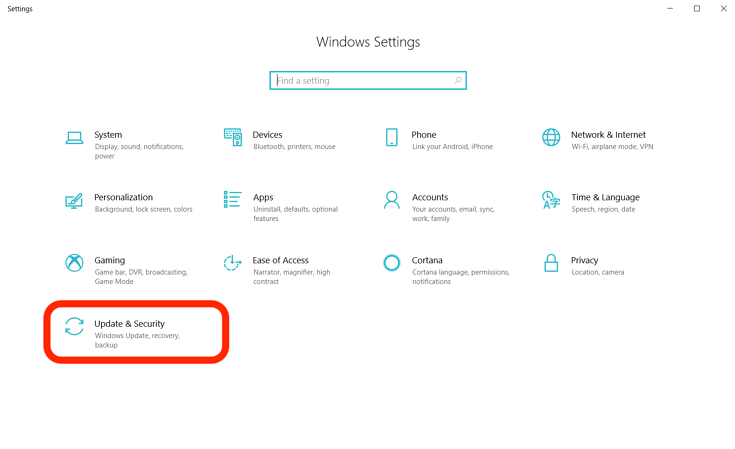comment-désactiver-windows-defender-windows-10