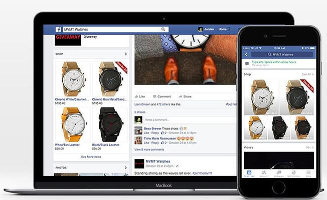 how-to-sell-on-facebook-shop