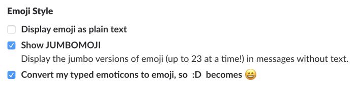 The Full Guide to Slack Emojis (+ Creating Your Custom Slack