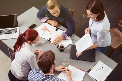 27+ Impressive Project Management Statistics in 2019