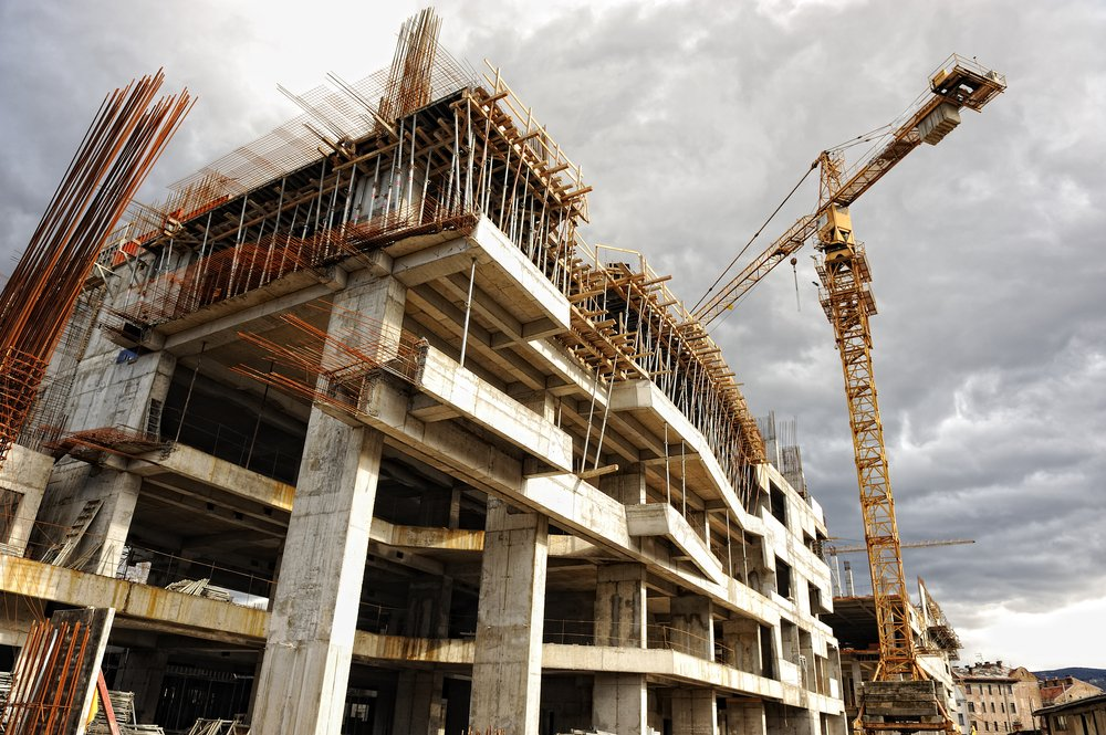 13 Best Construction Project Management Software in 2020