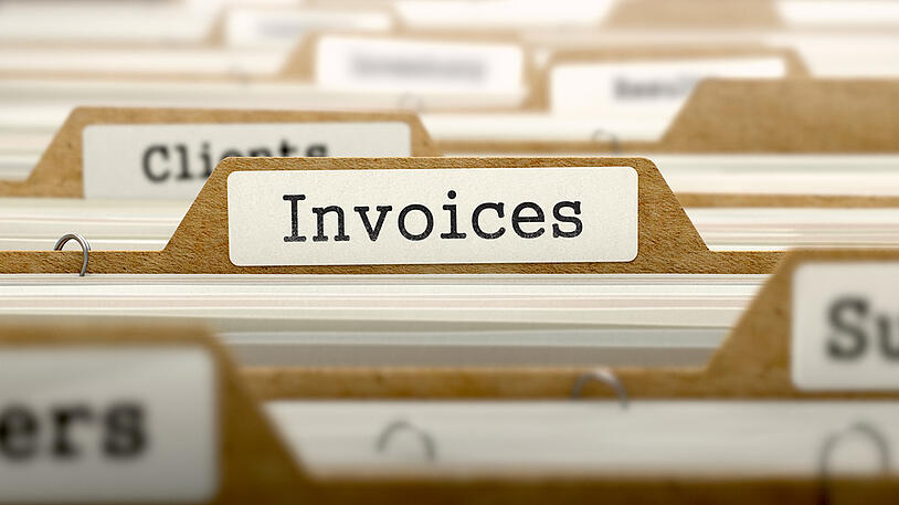 What Is an Invoice? (+ Invoice Example)