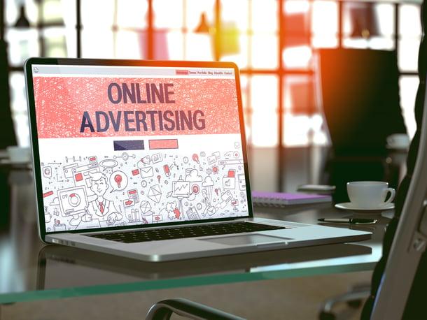 40+ Amazing Advertising Statistics To Explore