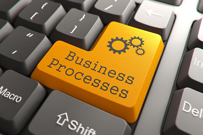 Types of Business Process Management (+How to Pick What's Right for You)