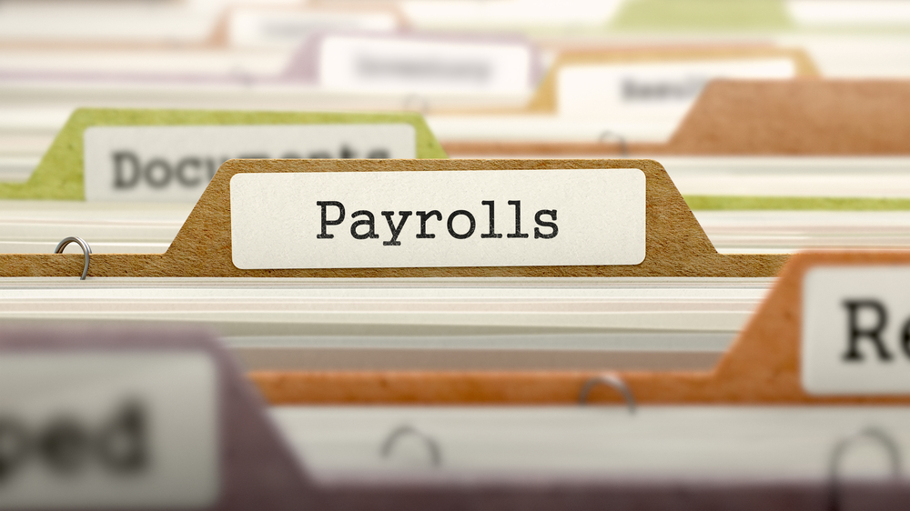 What Is Payroll? (+How to Do It Yourself)