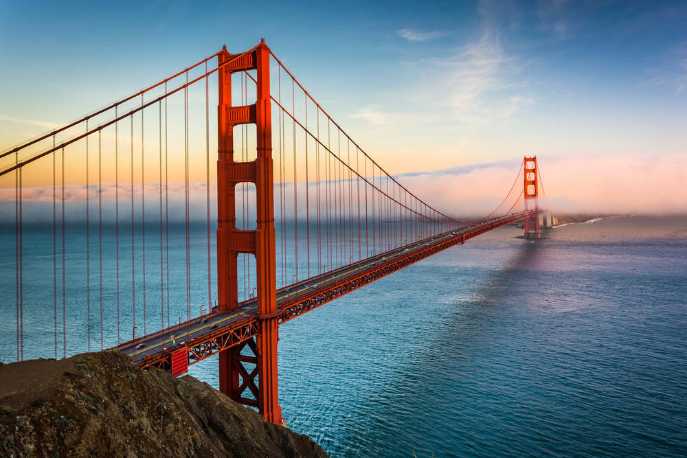 The State of San Francisco Tech in 2018 (+25 Best Companies)
