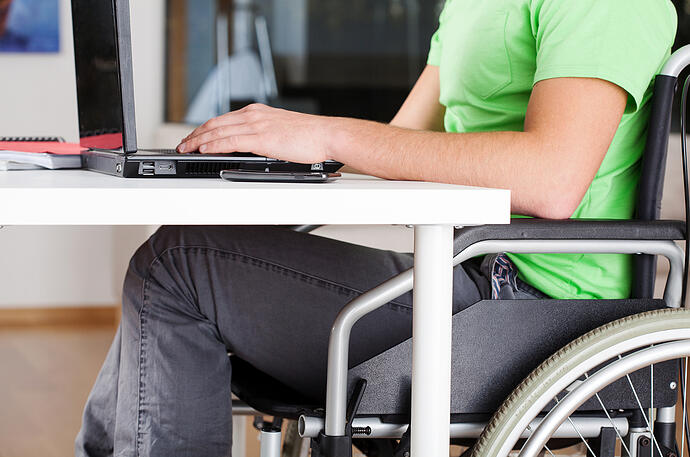 What Is Web Accessibility? (And Why It Matters for Your Business)