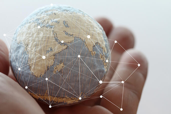 What Is GIS? (+How to Use It to Improve Your Business)