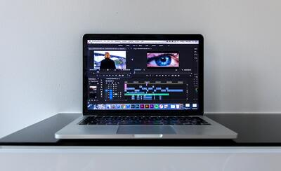 31 Best Free Video Editing Software Tools in 2019