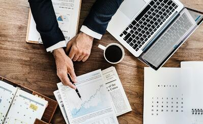RFPs: Everything You Need to Know About the RFP Process