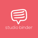 StudioBinder, a type of free screenwriting software
