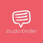 StudioBinder, a type of free screenwriting software