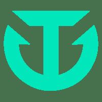 TRYTN-1