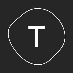 free-survey-tool