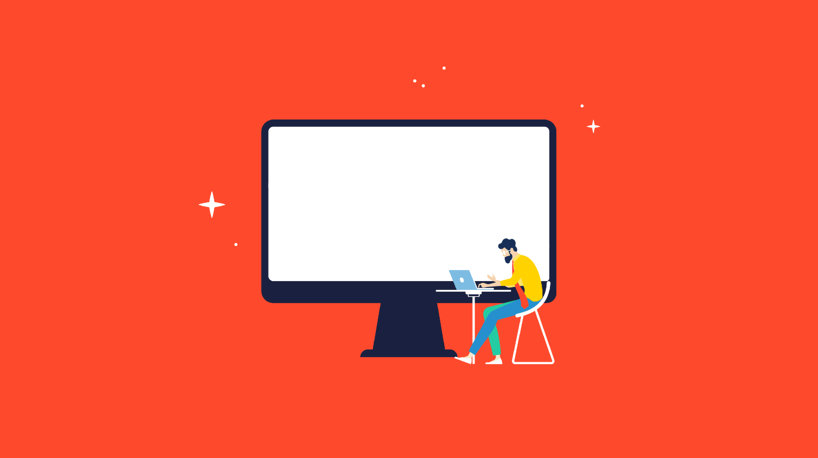 How to Turn VDI Into a Remote Worker's Dream