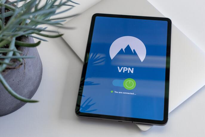 Are VPNs Legal to Use In My Country?