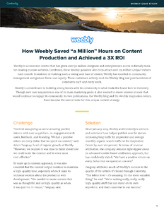 Weebly-case-study-example