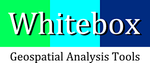 WhiteboxGATLogo