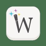 Wiki Wand